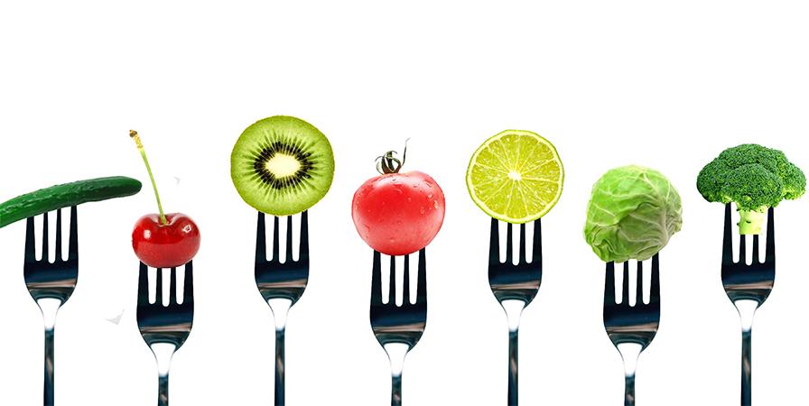 什麼是維他命K?維他命K天然食物有哪些?吃多少劑量以及功效副作用