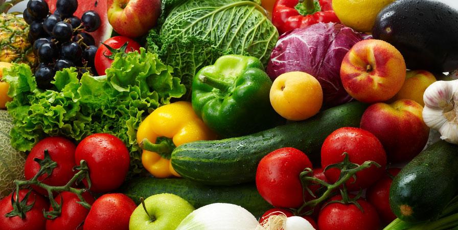 礦物質鉀食物來源