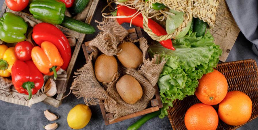 葉酸不是只有懷孕才要補充!完整解析功效、副作用、富含的天然食物