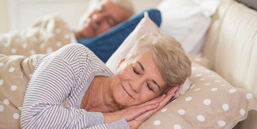 想要擁有好睡眠,5大助眠保健品排行榜推薦給您