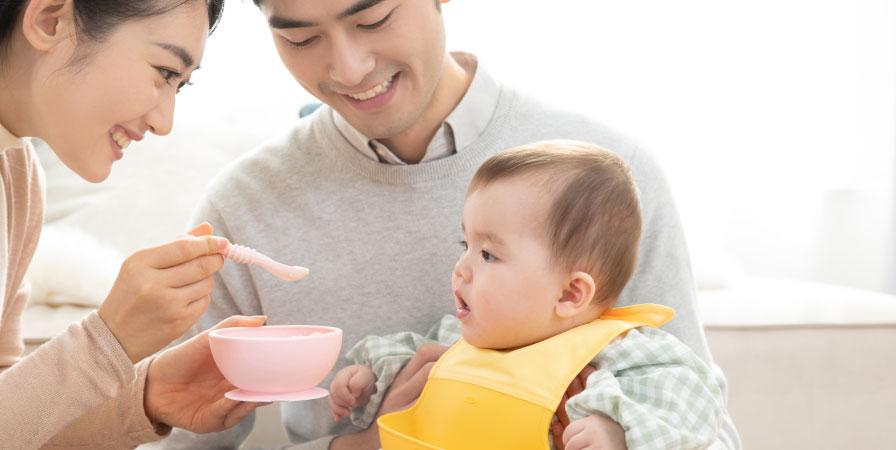自然退奶怎麼做?哺乳媽媽無痛退奶6方法!
