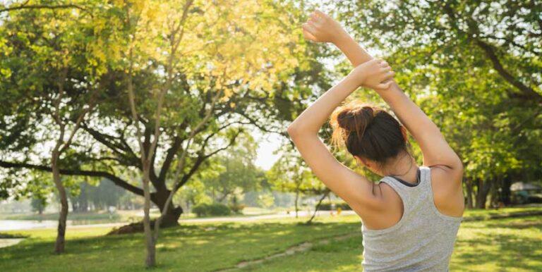 如何增加試管成功率? 推薦好孕運動、飲食有這些