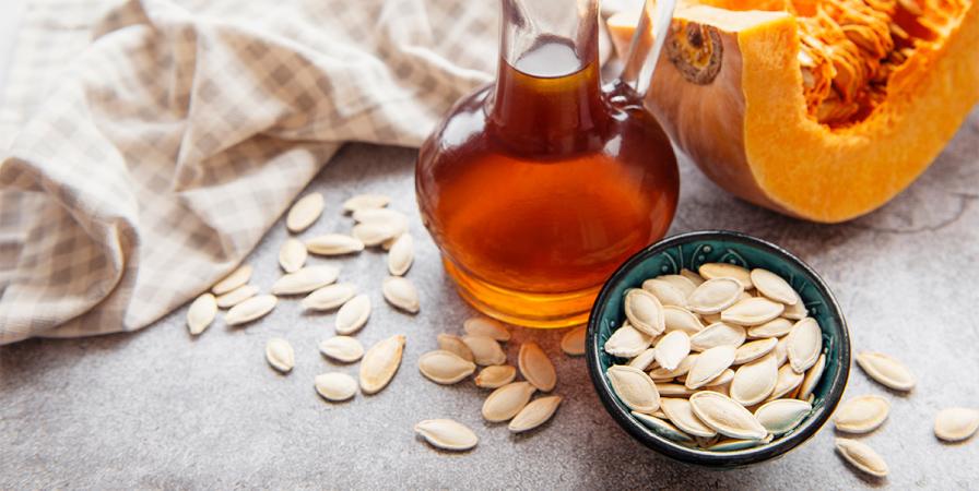 2021南瓜籽油保健食品推薦品牌比較