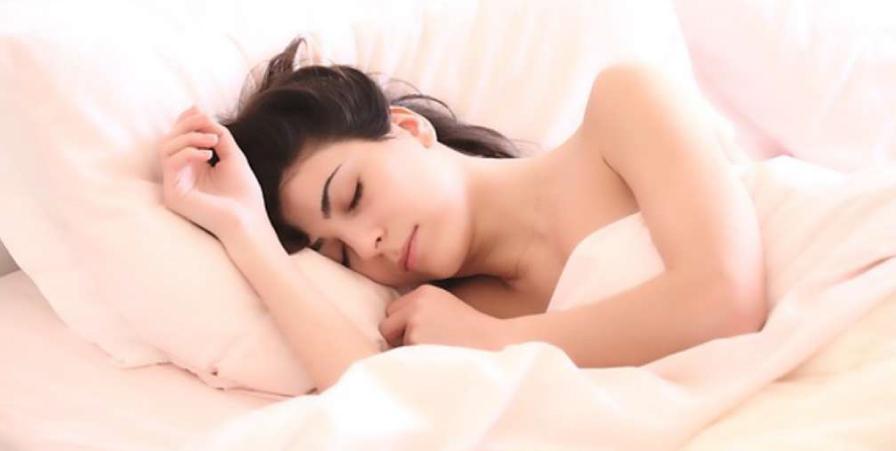失眠檢測表