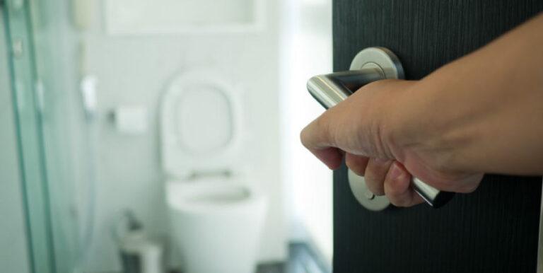 排尿困難、夜尿頻繁怎麼辦?預防攝護腺肥大改善這樣做!
