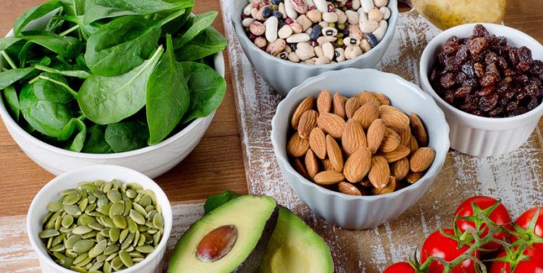 2021 L-左旋精胺酸功效推薦品牌實測/評比/評價|心得男性保健食品|精氨酸