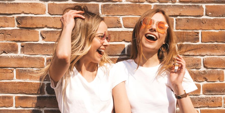 【2021年最新】告訴你掉髮原因、養髮推薦5款人氣生髮保健食品